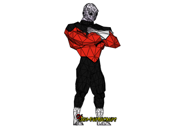 jiren-dragon-ball-super-2