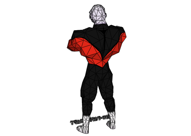 jiren-dragon-ball-super-3