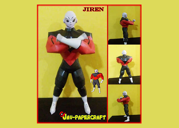 jiren-dragon-ball-super-kit168.com