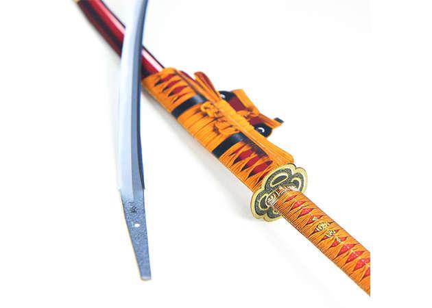 kiem-nhat-mikazuki-munechika-1-kit168.com