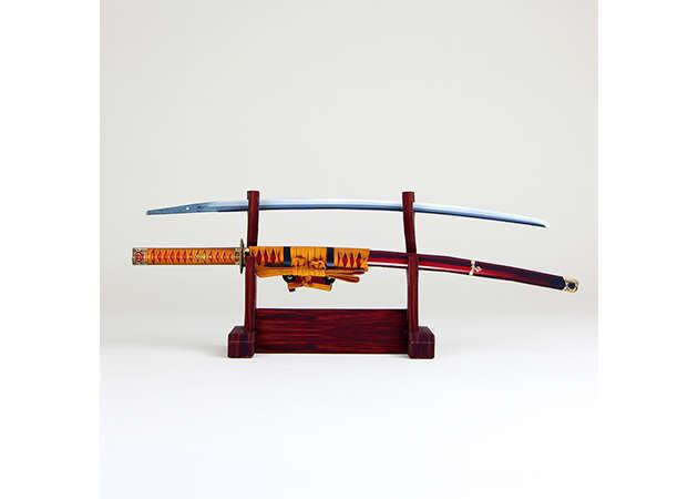 kiem-nhat-mikazuki-munechika-2-kit168.com
