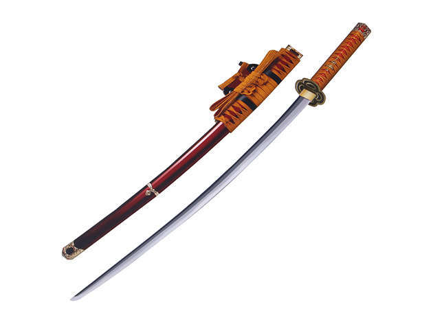 kiem-nhat-mikazuki-munechika-kit168.com
