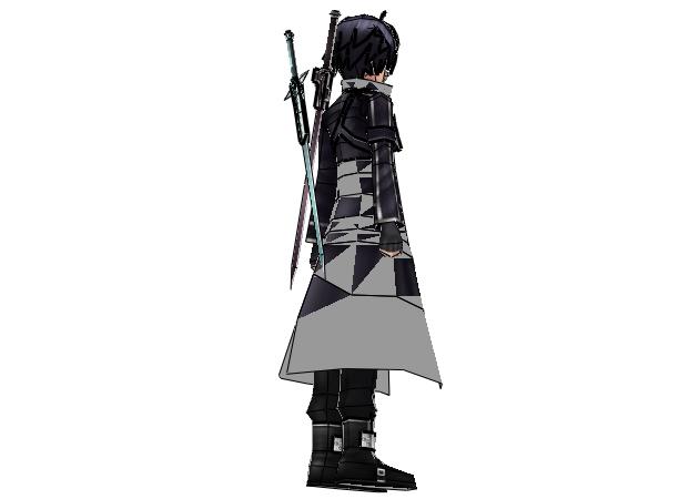 kirito-kirigaya-kazuto-sword-art-online-3