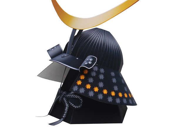 mu-samurai-62-plate-kabuto-1-kit168.com