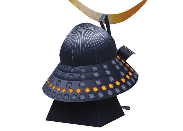 mu-samurai-62-plate-kabuto-2-kit168.com