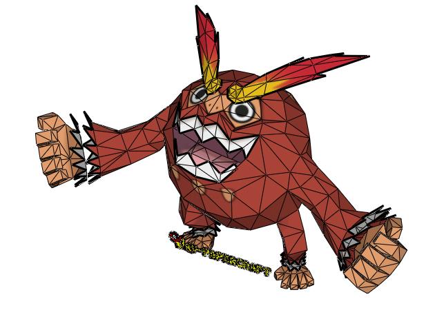 pokemon-darmanitan-1