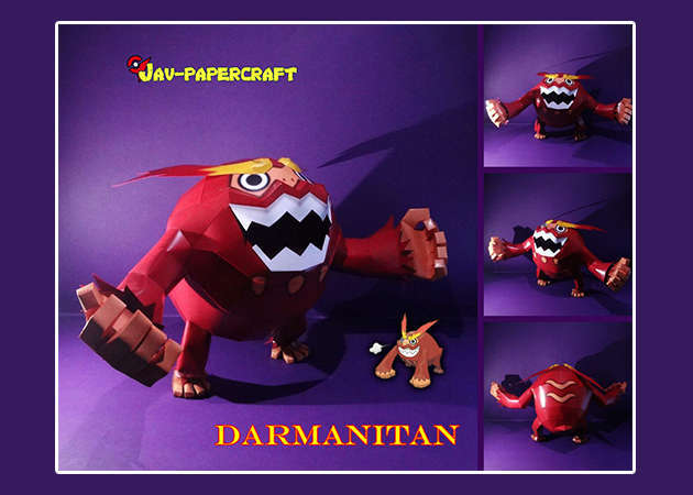 pokemon-darmanitan-kit168.com