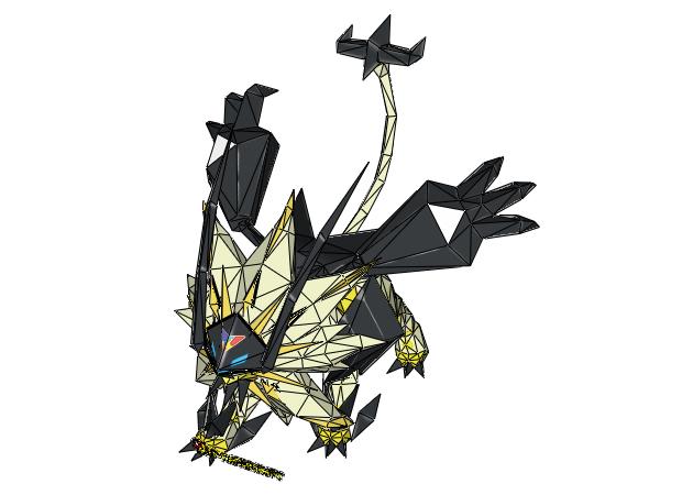 pokemon-dusk-mane-necrozma-1