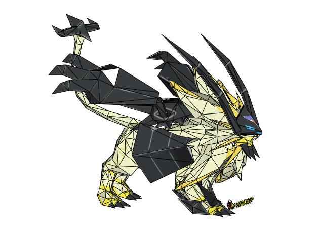 pokemon-dusk-mane-necrozma-2