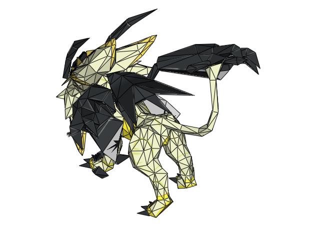 pokemon-dusk-mane-necrozma-3