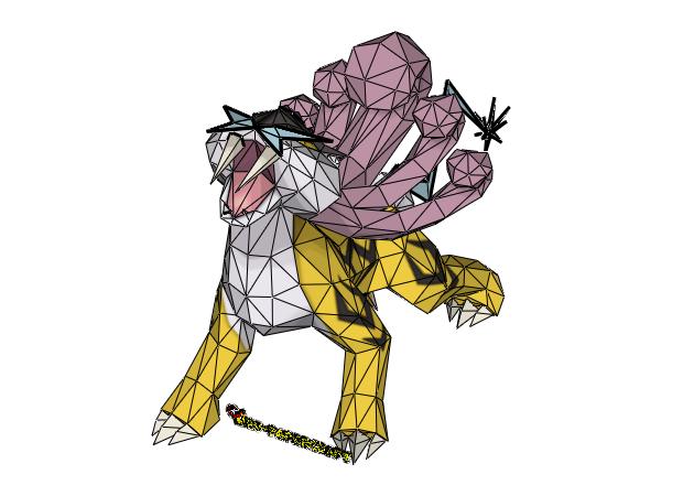 pokemon-raikou-ver-2-1