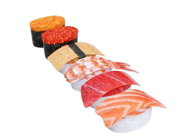 sushi-tuna-1-kit168.com