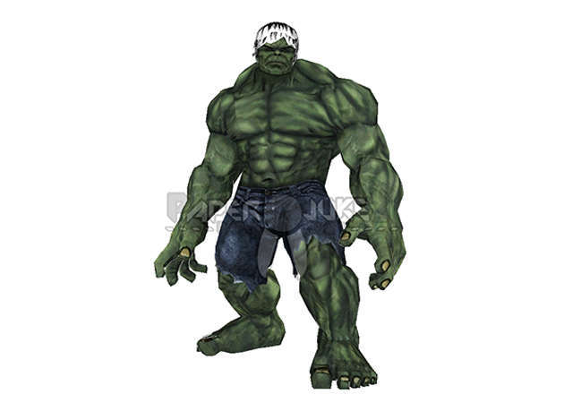 the-hulk-2m-avengers-kit168.com