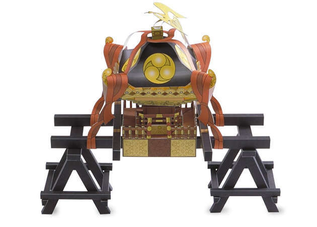 autumn-festival-mikoshi-1-kit168.com
