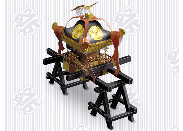autumn-festival-mikoshi-kit168.com