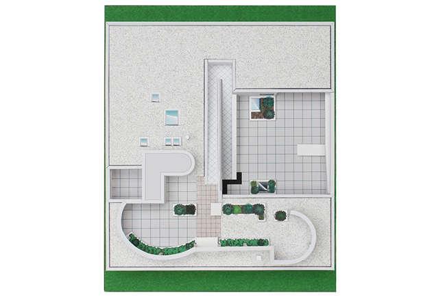 biet-thu-savoye-lecorbusier-phap-2-kit168.com