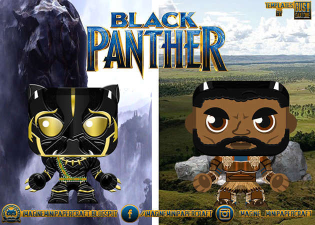 black-panther-mini-kit168.com