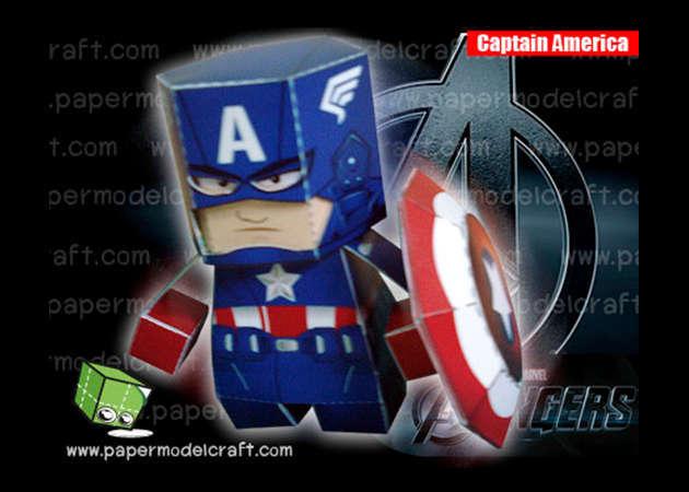chibi-captain-america-avengers-kit168.com