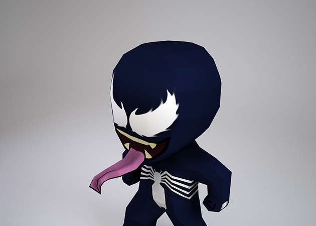 chibi-venom-marvel-1-kit168.com