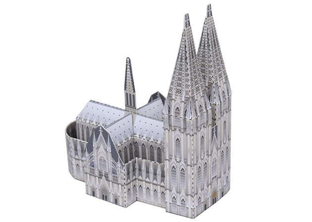 germany-cologne-cathedral-mini-1-kit168.com