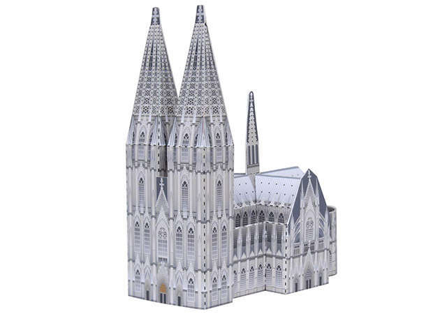 germany-cologne-cathedral-mini-kit168.com