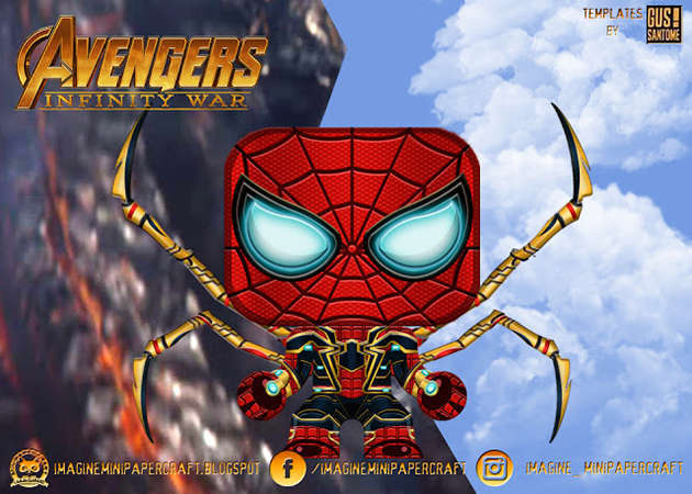 iron-spider-man-avengers-infinity-war-kit168.com