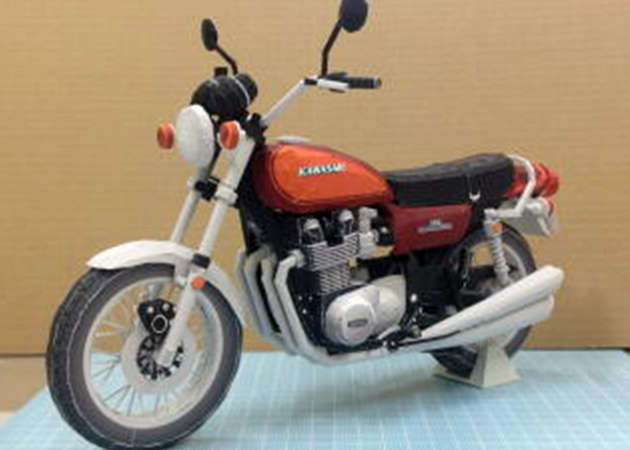 kawasaki-750-rs-kit168.com