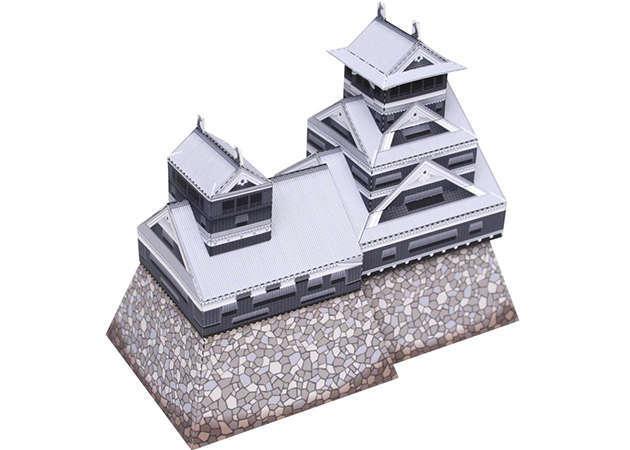 kumamoto-castle-mini-nhat-ban-1-kit168.com