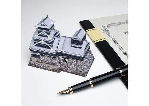 kumamoto-castle-mini-nhat-ban-2-kit168.com