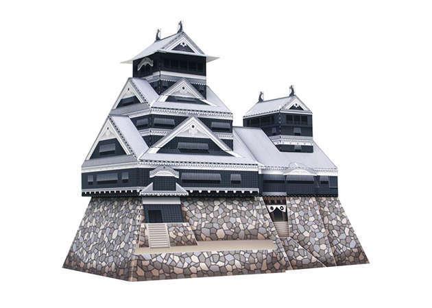 kumamoto-castle-mini-nhat-ban-kit168.com