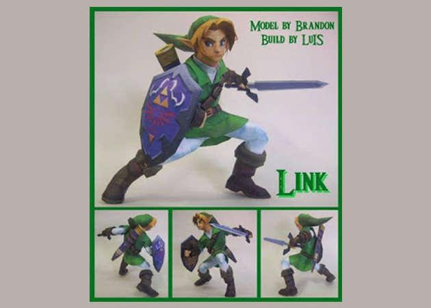 link-zelda-kit168.com