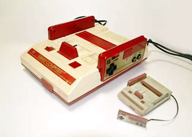 may-game-nes-kit168.com