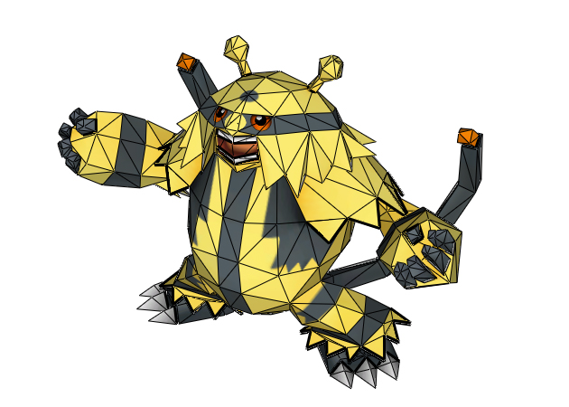 pokemon-electivire-1