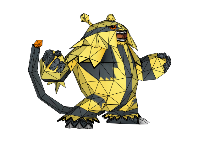 pokemon-electivire-2