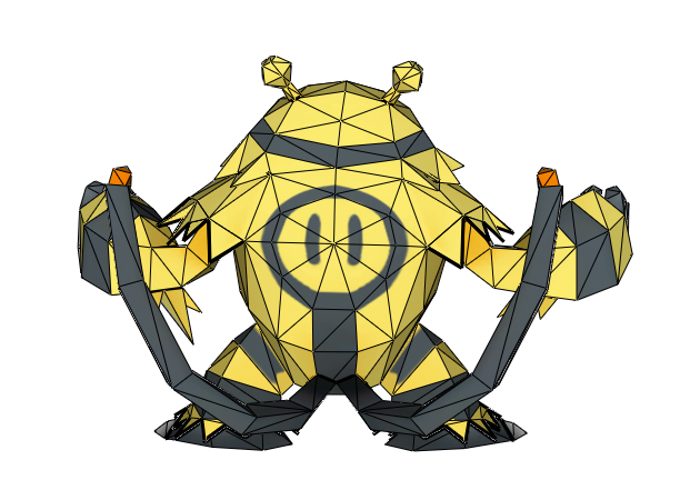 pokemon-electivire-3