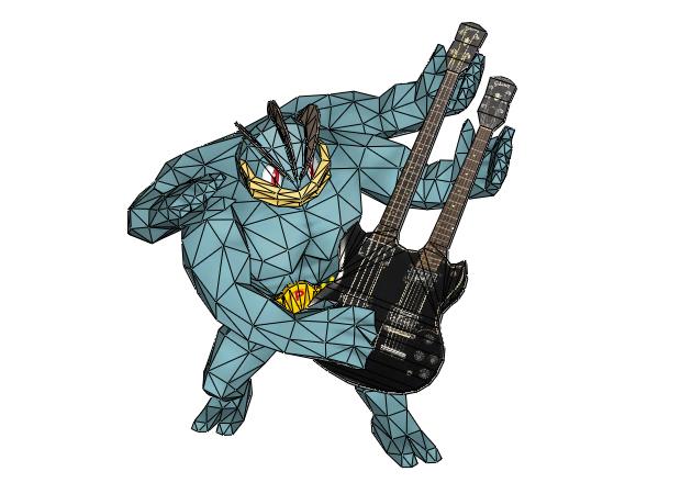 pokemon-machamp-1