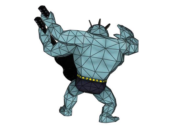 pokemon-machamp-4