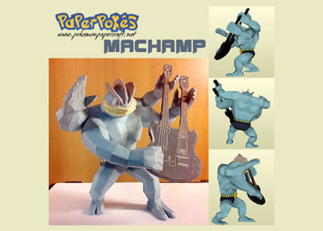 pokemon-machamp-kit168.com