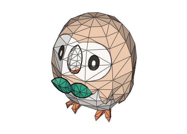 pokemon-rowlet-1