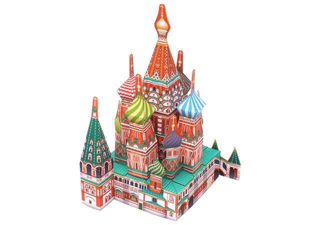 saint-basils-cathedral-mini-russia-1-kit168.com