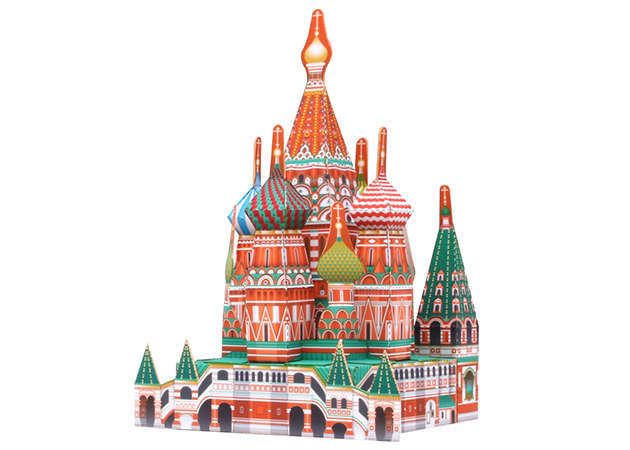 saint-basils-cathedral-mini-russia-kit168.com