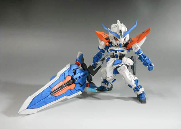 sd-mbf-p03-gundam-astray-blue-frame-kit168.com