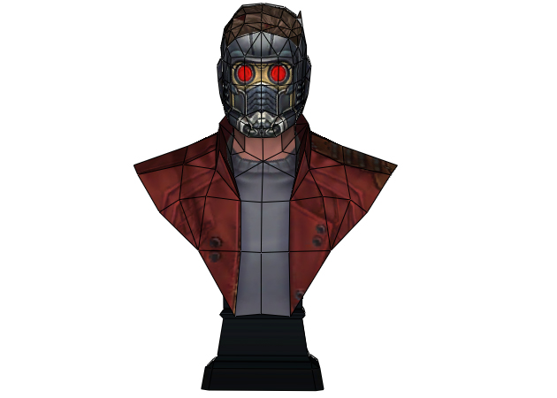 star-lord-guardians-of-galaxy-avengers