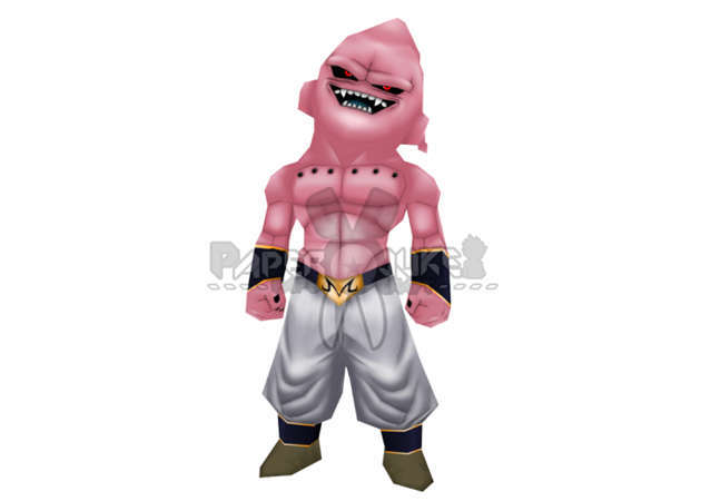 super-buu-dragon-ball-kit168.com