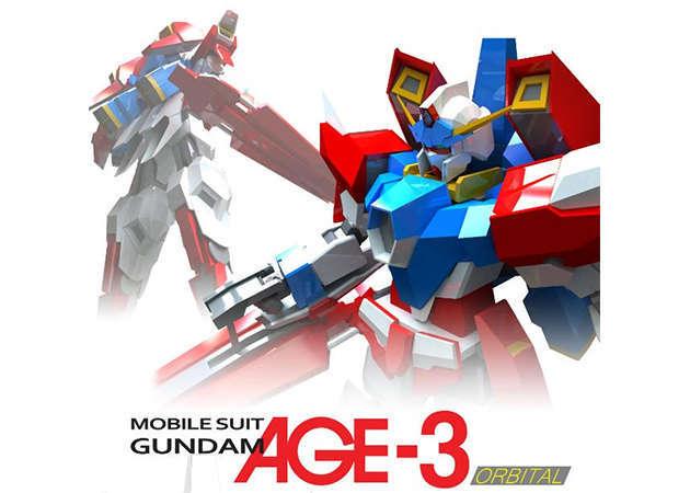 age-30-gundam-age-3-orbital-kit168.com