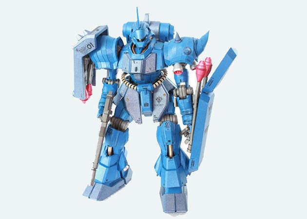ams-119-geara-doga-kit168.com