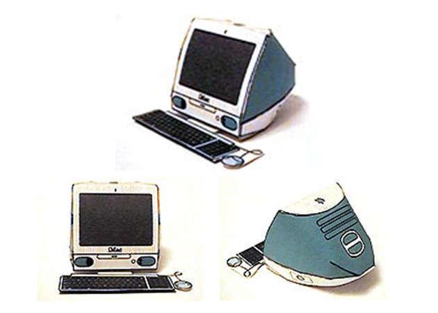 apple-imac-kit168.com