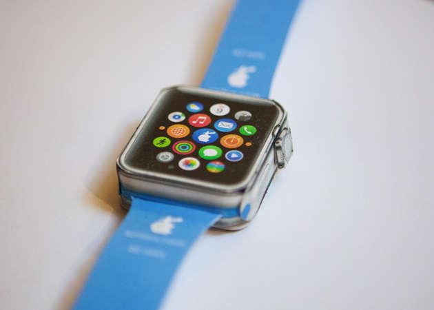 apple-watch-1-kit168.com