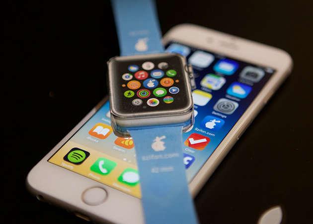 apple-watch-2-kit168.com