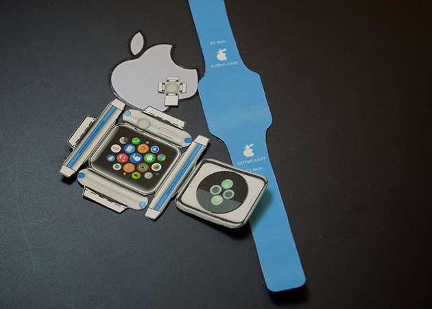 apple-watch-3-kit168.com